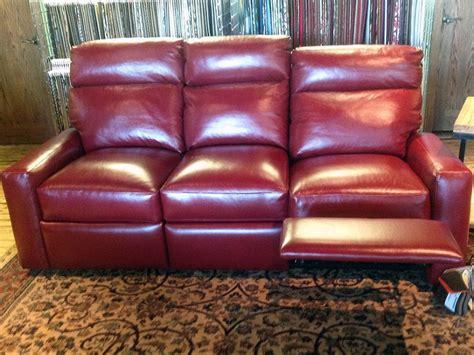 aussie couch aussie sofa sofas chairs of minnesota