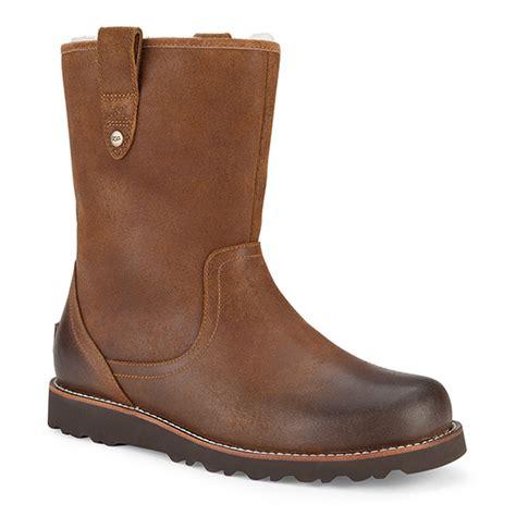 ugg s stoneman boot free shipping whatshebuys