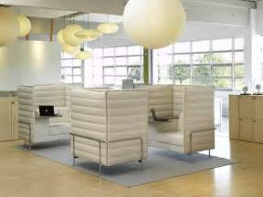 the bedroom wall chapter summaries 100 office cubicle design best fresh modern office