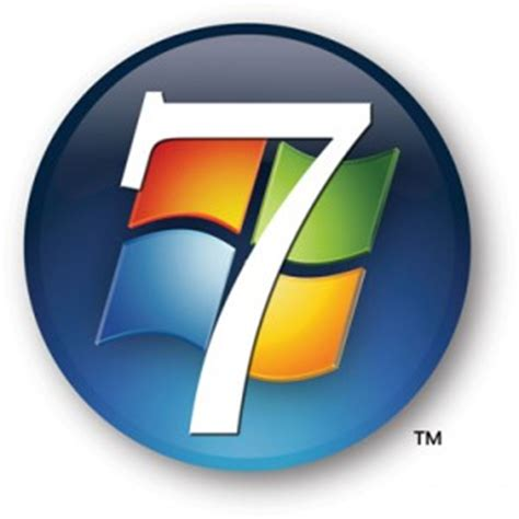 design icon for windows 7 windows 7 create an icon with paint