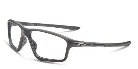 Frame Oakley Crosslink Zero Fullset oakley crosslink zero prescription eyeglasses