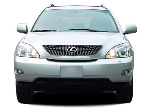 lexus models 2005 lexus rx330 reviews research new used models motor trend