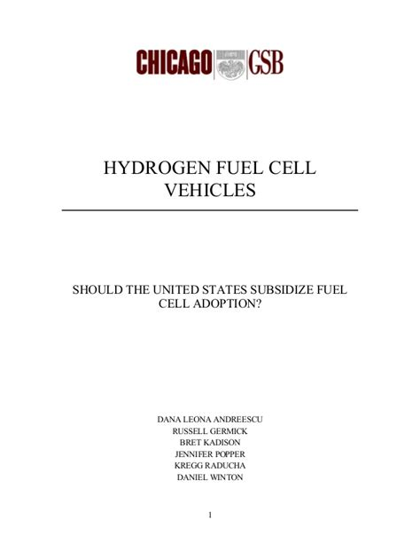 fuel cell research paper fuel cell paper 3 18 05dw