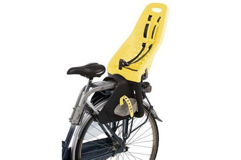 yepp mini bike seat yepp maxi bikeshophub