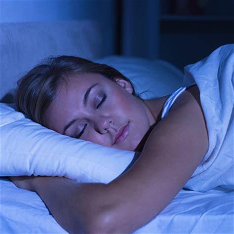 what to use to put a to sleep 7 ways to sleep better with ankylosing spondylitis ankylosing spondylitis common