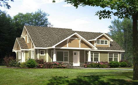 prefab craftsman style homes craftsman style modular homes westchester modular homes