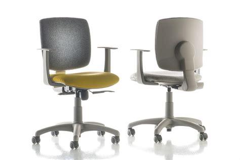 sedie operative ufficio sedia per ufficio in vari colori per zona computer