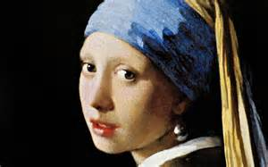 vermeer earring wallpapers 2560x1600 paintings artwork johannes vermeer the with a pearl
