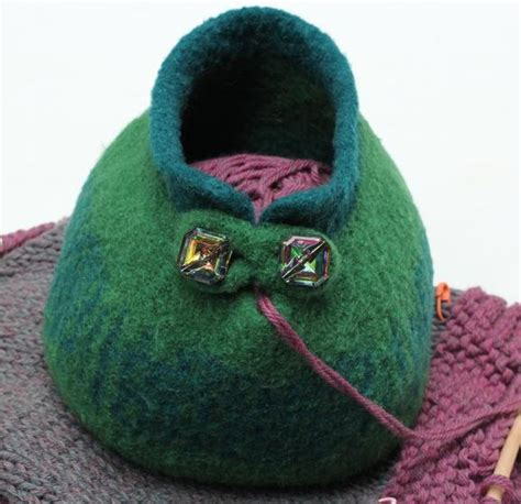 crochet pattern yarn bowl large small slip stitch yarn bowls accessory pouch