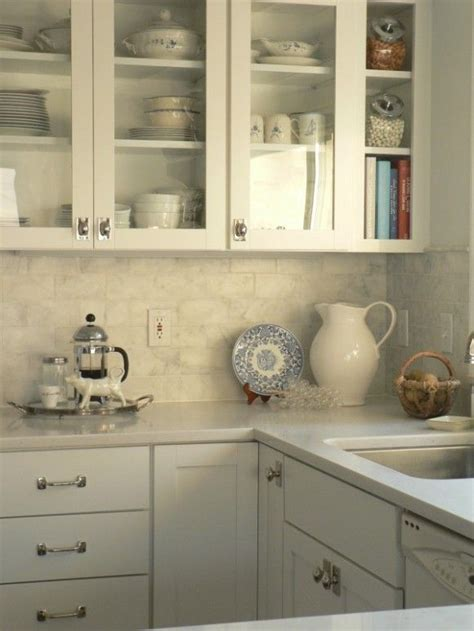 Martha Stewart Maidstone Cabinets by 187 Best Kitchen Images On Kitchen Cabinets