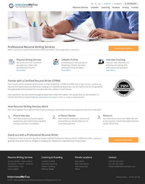 resume writing websites resume writing websites 28 images best resume writing