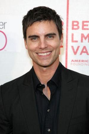 colin egglesfield must love dogs colin egglesfield biography fandango