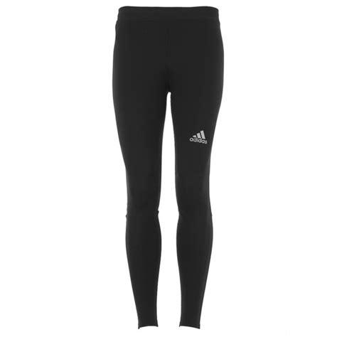 Adidas Climacool Run adidas s sequencials climacool run tights black