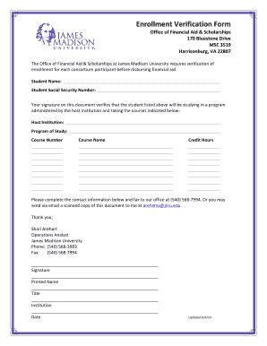 Jmu Application Essay by Jmu Application Essay Start Early And Write Several Drafts About Buy College Application