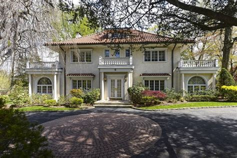 the great gatsby house great gatsby house for sale home book hits market