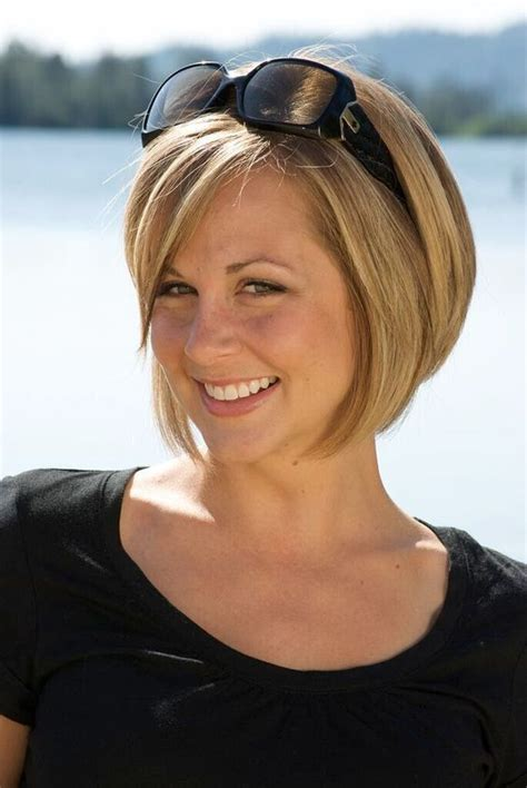 cute hair for late 30s 30 new season pictures of bob haircuts short straight