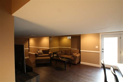 finished basement apartment basement apartments for rent