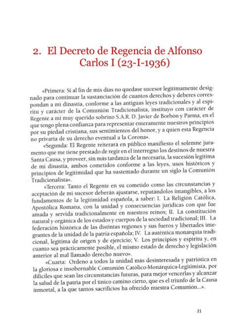 espaa partida en dos 8498926955 dos documentos de la dinast 237 a leg 237 tima en espa 241 a