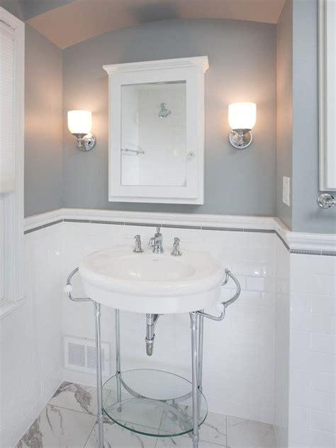 bathroom color ideas decobizz com 1940 home decor ideas bathroom 1940 s design pictures