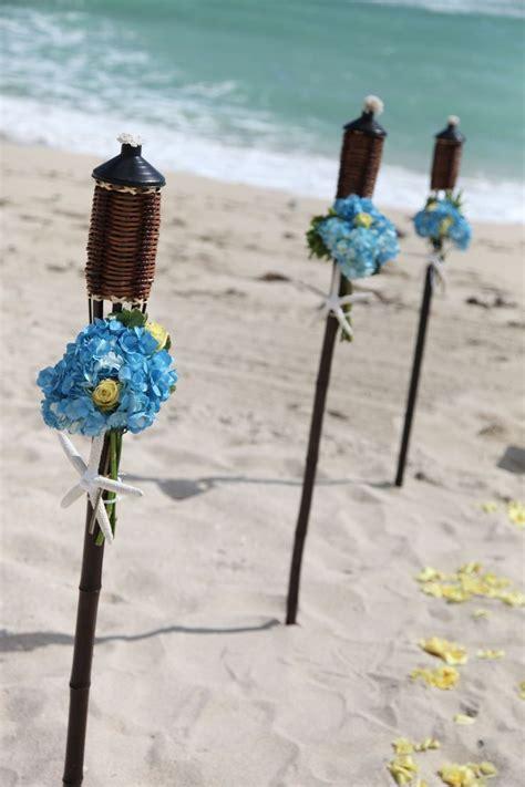 Best 25  Beach wedding bouquets ideas only on Pinterest