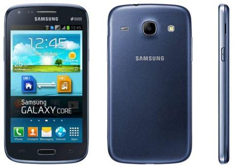 Flexibel Home Button Samsung Duos I8262 Original Samsung Galaxy Gt I8262 Official Stock Rom