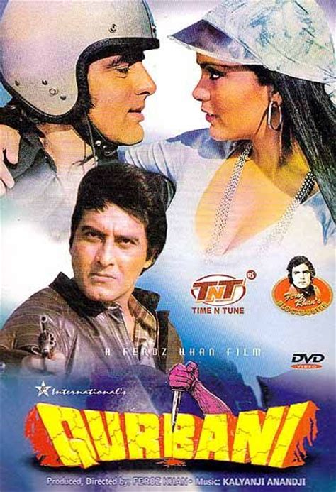 indian film qurbani watch qurbani 1980 hindi movie dvdrip x264 online free