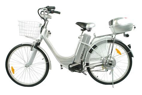 E Bike F Hrerschein by Pedelec Elektrofahrrad Leviatec Z1 Schwarz 36v 12ah