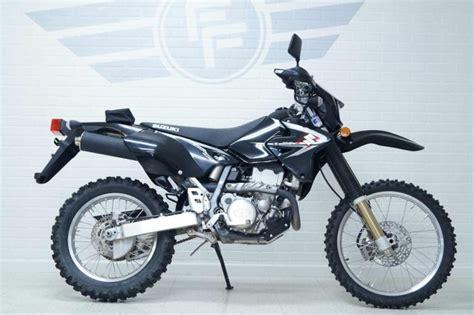 Suzuki Drz 400 Mods Suzuki Drz400s Motorcycles For Sale