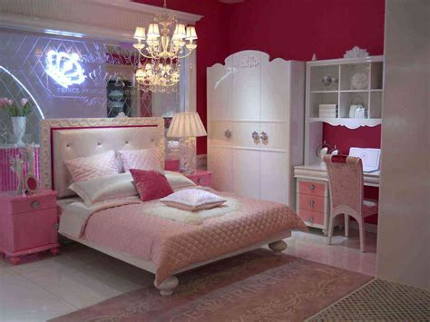 Disney Princess Bedroom Ideas Disney Princess Bedroom Furniture Ward Log Homes