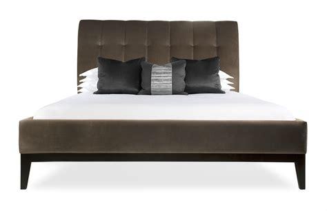 alexander beds headboards the sofa chair company