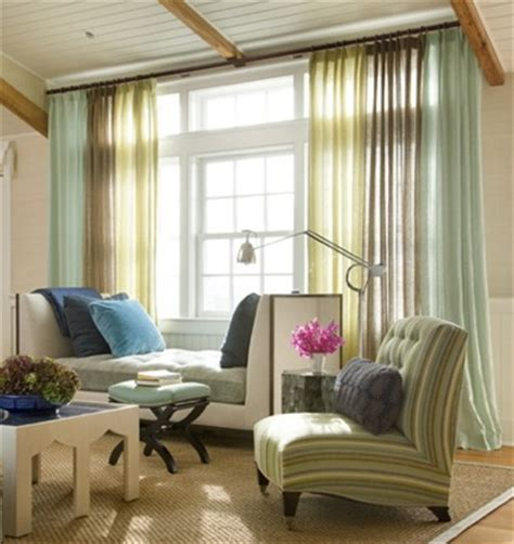 nice curtains for living room nice curtains for living room design mapo house and