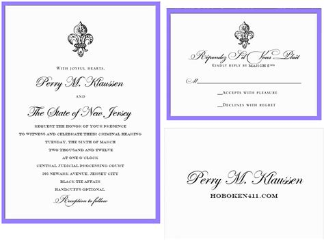 reminder   cordially invited