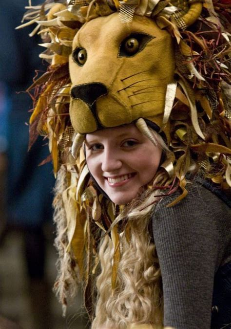 articles de jedoutedoncjesuis tagg 233 s quot evanna lynch
