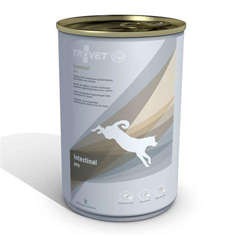 Dijamin Tuna Salmon In Gravy 85gr perro alimentaci 243 n dietas veterinarias intestinal