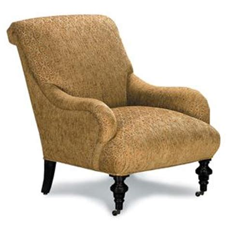 Stuffed Chairs Furniture by Boston Interiors Charlize Barrel Chair Corner Chair