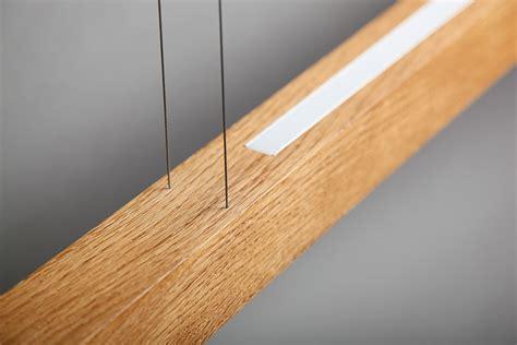 Esstischleuchte Holz by Led Pendelleuchten Led H 228 Ngeleuchten Led Deckenleuchten