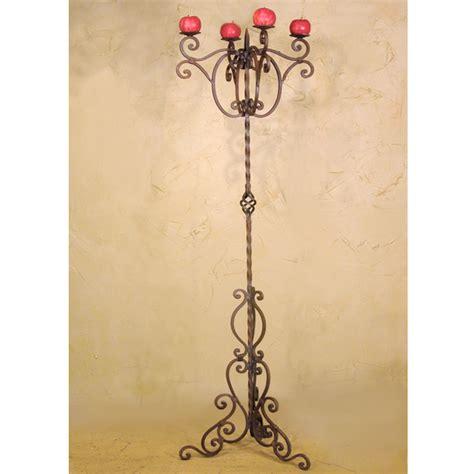 wrought iron fireplace candelabra wrought iron candelabra wrought iron fireplace candelabra