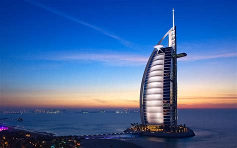 al burj wallpapers burj al arab hotel wallpapers