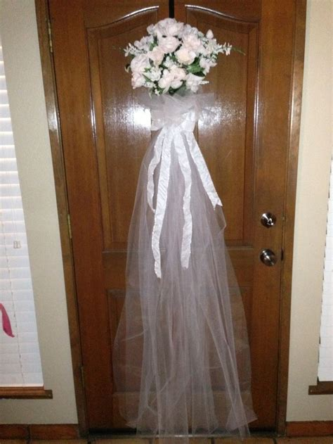 Bridal Shower Door Decorations Discover And Save Creative Ideas
