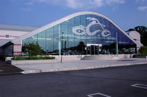 home design stores orange county orange county choppers facing foreclosure asphalt rubber