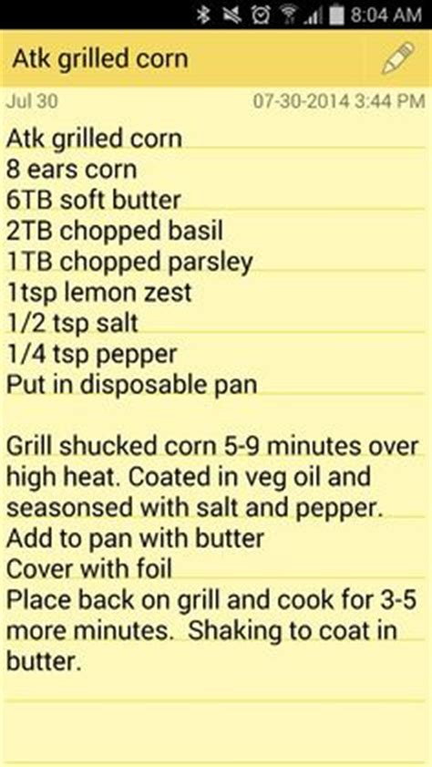America S Test Kitchen Corn On The Cob by 1000 Images About America S Test Kitchen Cook S Country