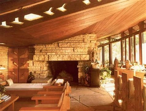 usonian homes google search arquitectura pinterest 17 best images about architecture fl wright usonians etc