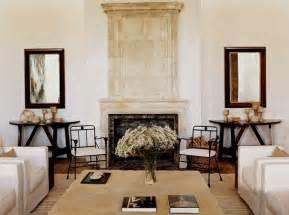 Balance Interior Design Living Rooms Mgid