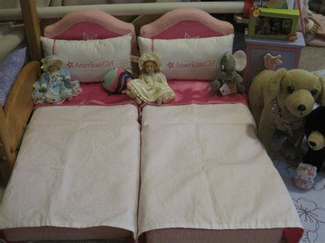 american girl beds for sale american girl beds on sale today house photos