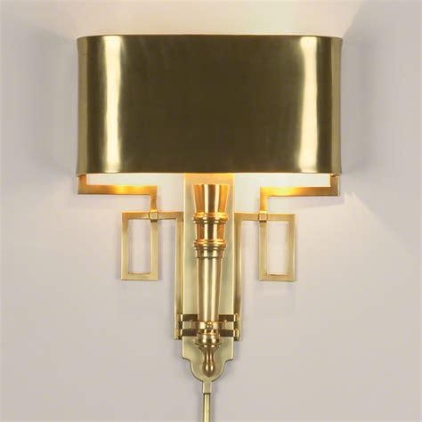 luxury wall lights designer wall light high end wall