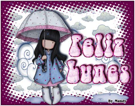 imágenes de feliz martes lluvioso mandy s creations gorjus lluvia feliz lunes gifs