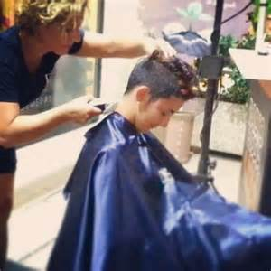 getting clipper haircuts 717 best images about barberettes on pinterest