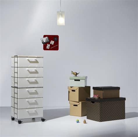 scrivania alta cassettiera alta per scrivania isotta arredaclick