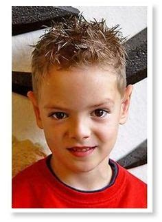 little boy buzz haircuts 1000 images about haircuts for jonathan on pinterest