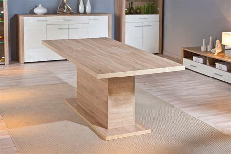 tavolo moderno cucina tavolo allungabile geo tavolo cucina pranzo moderno design